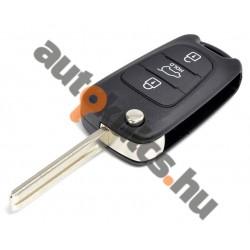 Hyundai / KIA : I10 / I20 /...