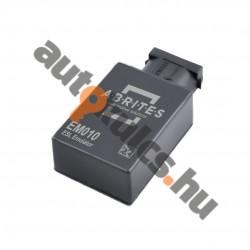 ABRITES : Renault - EM010 -...