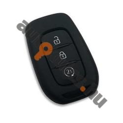 GYÁRI Renault : Symbol /...