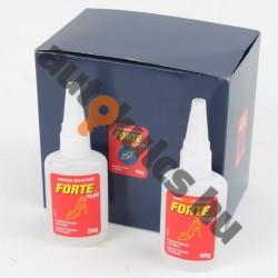 Forte Plus -...