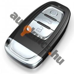 ABRITES : Audi : A4 / A6 /...