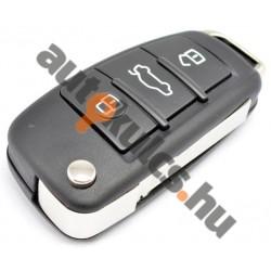 Audi : A1 / A3 / A4 / A5 /...