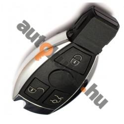 Mercedes : A / B / C / E /...