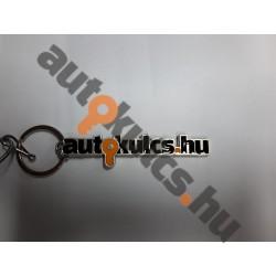 www.autokulcs.hu KULCSTARTÓ