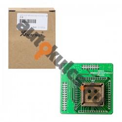 Xhorse VVDI : MC68HC05BX (...