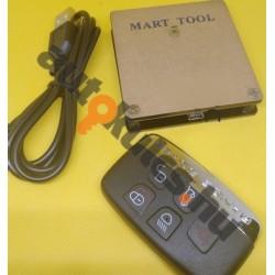 MART TOOL : Jaguar / Land...