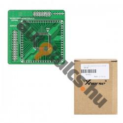 XHORSE VVDI : MC68HC05X32...
