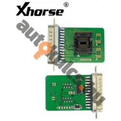 XHORSE VVDI : M35080/D80 -...
