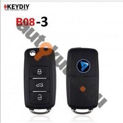 Keydiy B08-3