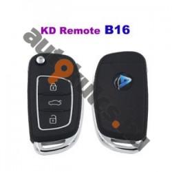 Keydiy B16