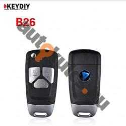 Keydiy B26