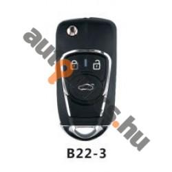 KeyDiy B22 - 3