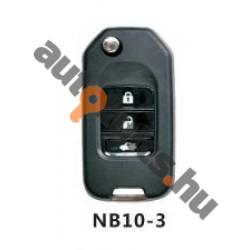 Keydiy NB10 - 3