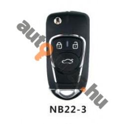 Keydiy NB22 - 3