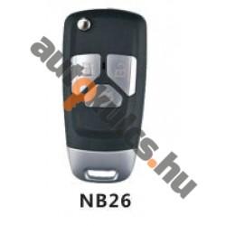 Keydiy NB26