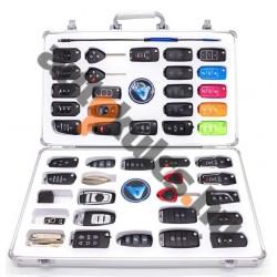 KEYDIY : Komplett kulcs /...