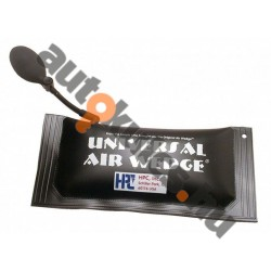 HPC - Univerzális Air Wedge...