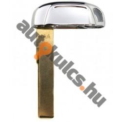 Audi : A4 / A5 / A6 / A7 /...