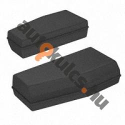 8C / TK5561 - Transponder Chip