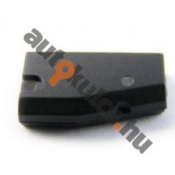 LKP-02 / VVDI chip