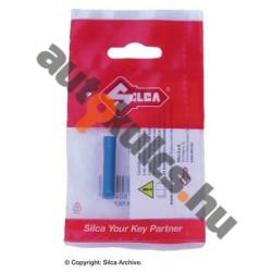 SILCA : T33 - Transponder Chip