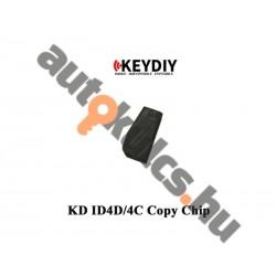 KEYDIY : ID4D / 4D _ ID4C /...