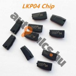 LKP-04 / LKP04 : Toyota H (...