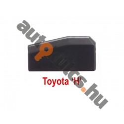 SILCA : T128C : Toyota H...
