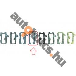 Volkswagen ( VW ) / Seat /...