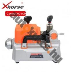 Xhorse : Condor XC-009 -...