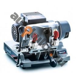 SILCA : Speed - Kulcsmaró Gép