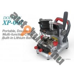 XHORSE : DOLPHIN XP-007 -...