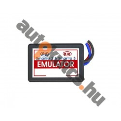 Hyundai / Kia : SMARTRA 2 /...