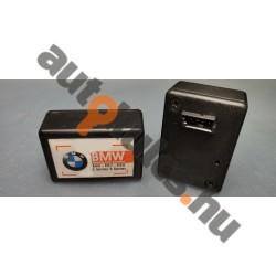 BMW / Mini : E60 / E84 /...