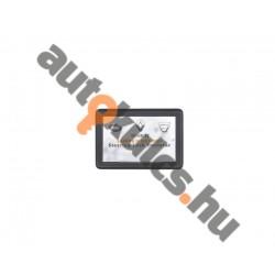Renault : Laguna II ( 2 ) -...