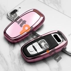 Audi : A3 / A4 / A5 / A6 /...