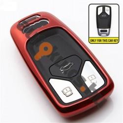 Audi : RS / SQ7 / Q7 / Q5 /...