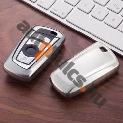 BMW : F Széria - Smart -...