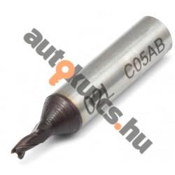 Silca : Futura - 02L Kulcs...