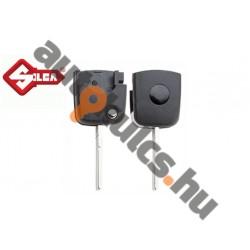 SILCA : Audi / Volkswagen (...