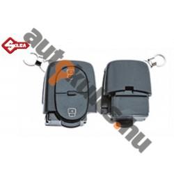 SILCA : Audi : A3 / A4 / A6...