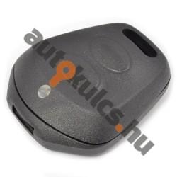 GYÁRI Porsche : 986 /...