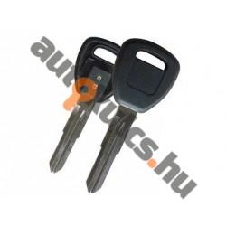 Honda kulcsház