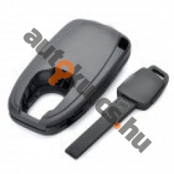Audi smart kulcs