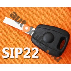 Fiat Kulcs SIP22