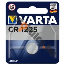 VARTA : Lithium Gombelem -...