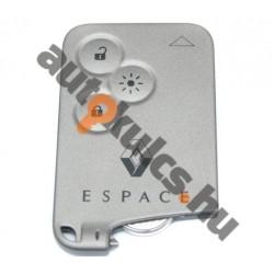 GYÁRI Renault : Espace - 3...