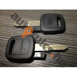 Subaru Kulcs A32
