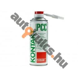 KONTAKT : PCC Spray 400 ML