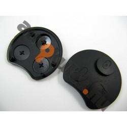Smart nyomó gomb 3 gombos